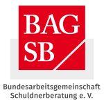 BAG SB Logo